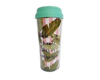 mugs con tapa