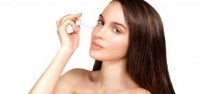 Qué es el sérum facial y para qué sirve