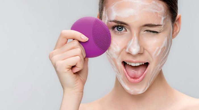 Rutina Skincare paso a paso