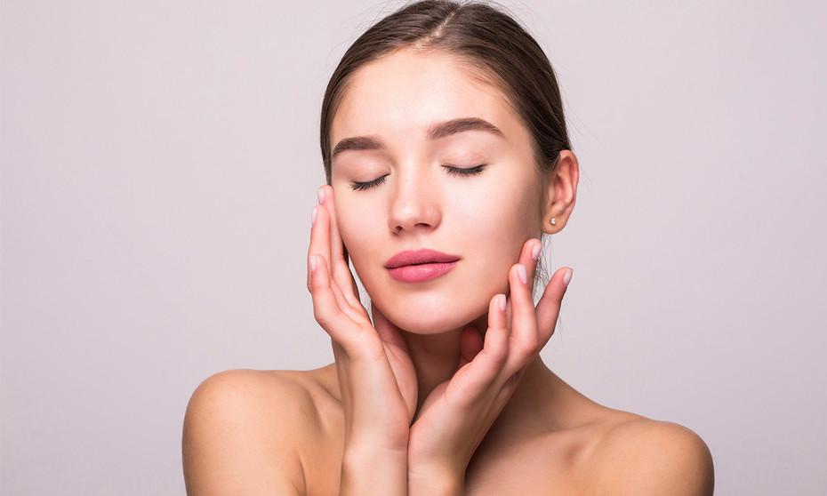 Para qué sirve el suero facial