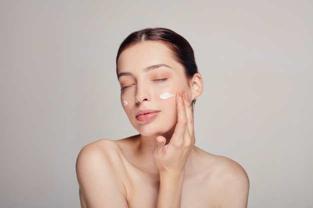 Rutina cuidado facial diario