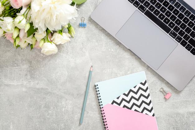 Cómo organizar mis tiempos y finanzas