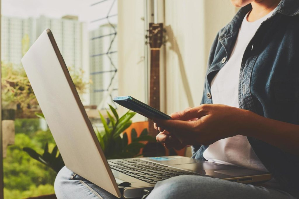 Las mejores apps para organizar tus tareas diarias