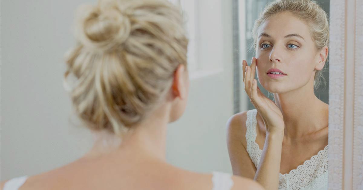 Cómo escoger la crema contorno de ojos según tu ojera