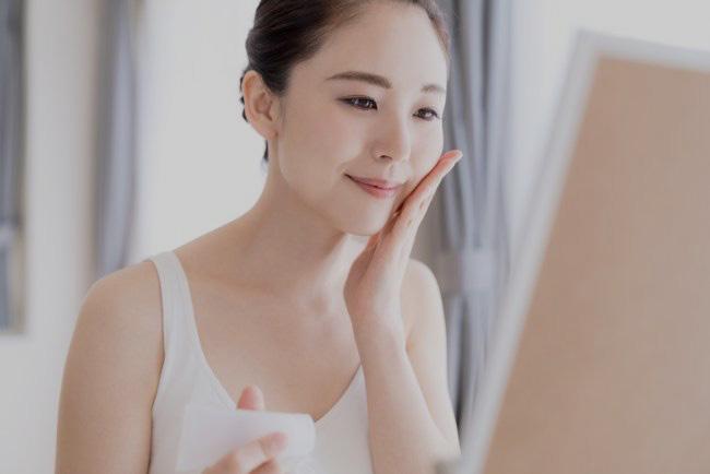 Secretos de belleza de las coreanas para tener una piel de porcelana